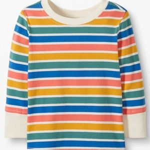 NEW! Hanna Andersson Jersey Tee